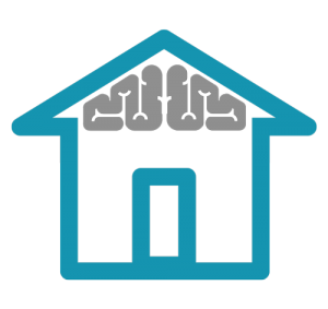 casa_evoluta