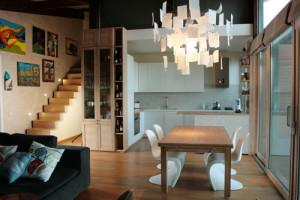 case in legno torrisicrea, torrisi crea, sicilia, catania
